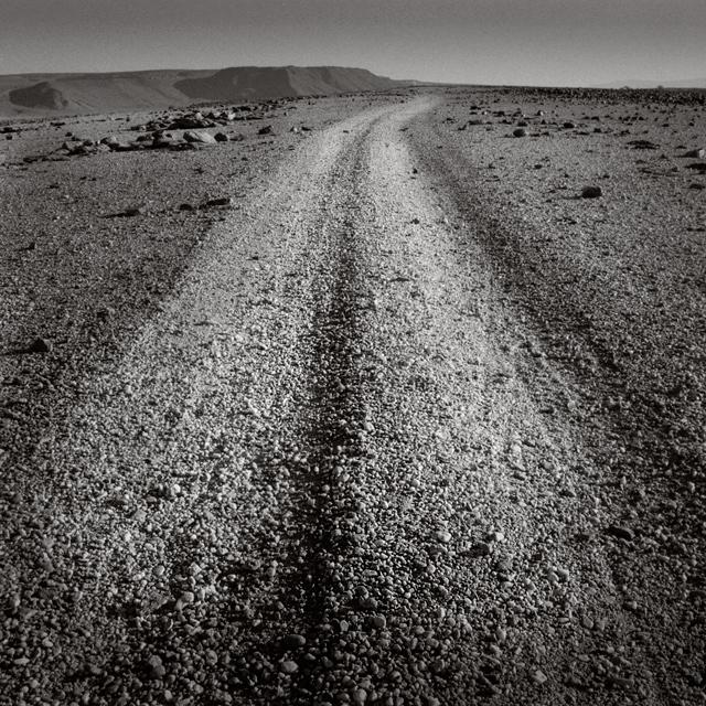 Jean-Luc Billet Photographie