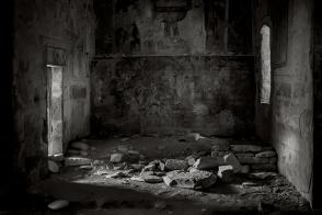 Jean-Luc Billet Photographies